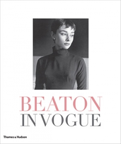 How Cecil Beaton Photographed The Stars Grafico Topico