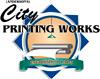 Major sponsor Anderson's City Printing Works